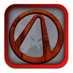 Borderlands Legends — четверка бравых героев (iOS)