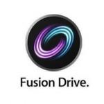 Насколько быстр Fusion Drive? Видеосравнение