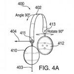 Apple разрабатывает «наушники двойного режима»