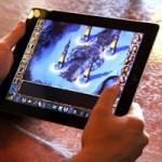 Baldur's Gate: Enhanced Edition появился и … пропал из App Store