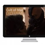 Джин Манстер: Телевизор от Apple выйдет только через год
