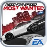 Need For Speed Most Wanted: Гонка всей твоей жизни!
