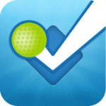 Foursquare теперь присваивает рейтинг местам и заведениям