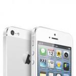 Владельцы iPhone будут покупать i-смартфоны и дальше
