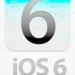 @i0nic трудится над непривязанным джейлбрейком iOS 6
