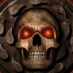 Baldur's Gate: Enhanced Edition выходит 28 ноября на iOS и Mac