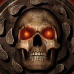 Baldur's Gate: Enhanced Edition выходит 28 ноября на iOS и Mac