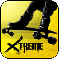 Downhill Extreme iOS