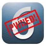 Джейлбрейк iOS 6.0.1: RedSn0w 0.9.15b3 [Инструкция]