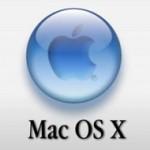 Как обойти/защитить пароль в OS X?