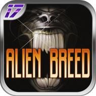 Alien Breed iOS