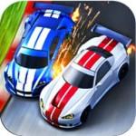 VS. Racing 2: Образцовые аркадные гонки