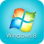 Microsoft расстроились из-за низких продаж Windows 8