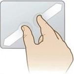 Новая технология Apple: Автоматизация жеста «Pinch to zoom»