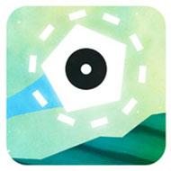 Find the way для iOS