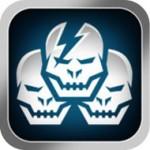 Shadowgun Deadzone: Шутер консольного качества