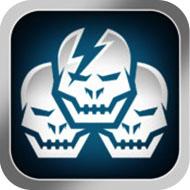 Shadowgun: DeadZone для iOS