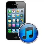 iTunes не определяет iPhone/iPad/iPod. Что делать?