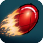 FastBall 3: Трижды круглый и быстрый