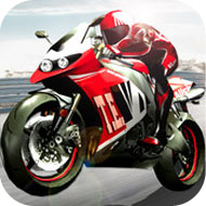 StreetBike Full Blast для iOS