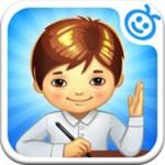 Почемучка: Одно из лучших познавательных приложений для детей!