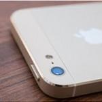 iPhone как медицинский прибор для диагностики заболеваний глаз