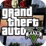 Rockstar готовит к релизу Grand Theft Auto V