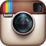 У сервиса Instagram появится веб-версия