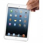 Себестоимость iPad mini составляет $188
