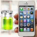 Более долговечные батареи смартфонов уже в следующем году