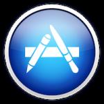 Вышли обновления Safari, iPhoto и Aperture для OS X