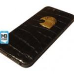 MBStore: современный моддинг и тюнинг вашего iPhone
