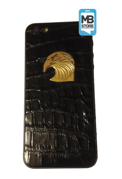 тюнинг iphone 5