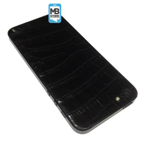 тюнинг iphone