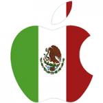 Apple все-таки может использовать бренд «iPhone» в Мексике