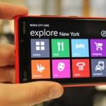 Проблемы с новыми смартфонами на Windows Phone 8