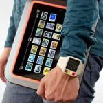 Ora — супер чехол для iPad