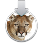 Вышла бета-версия OS X Mountain Lion 10.8.3
