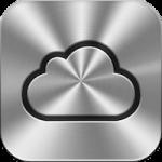 Крупный сбой iCloud