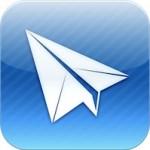 Обновленный Sparrow все-таки появился в App Store