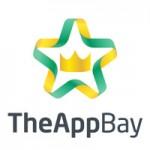 The AppBay: Удобный поиск по мобильным приложениям
