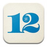 iTunes дарит 12 новогодних подарков