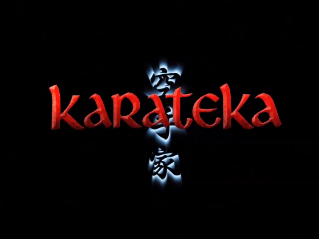 Karateka для iPhone