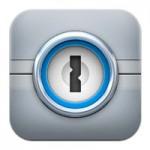 Скачать новый 1Password для iOS в AppStore