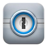 1Password для iOS