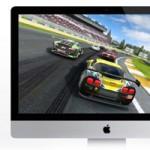 Apple может перейти на графические чипы от AMD?