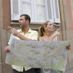 Самые популярные картографические приложения на iOS 6 по версии читателей ArsTechnica