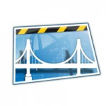 Bridge Project — что нам стоит мост построить (Мас)