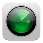 Новая версия Find My iPhone — еще лучше и функциональнее