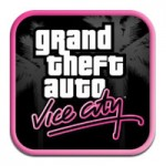 Grand Theft Auto: Vice City уже в AppStore